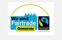 Fairtradegemeinde Putzbrunn